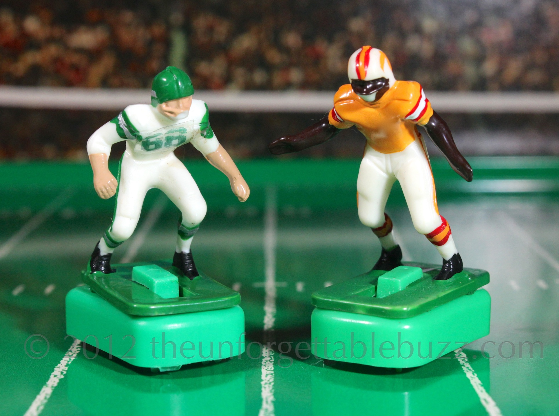 f4b94198 Electric Football History The Unforgettable Buzz - Page 15 of 17 ...