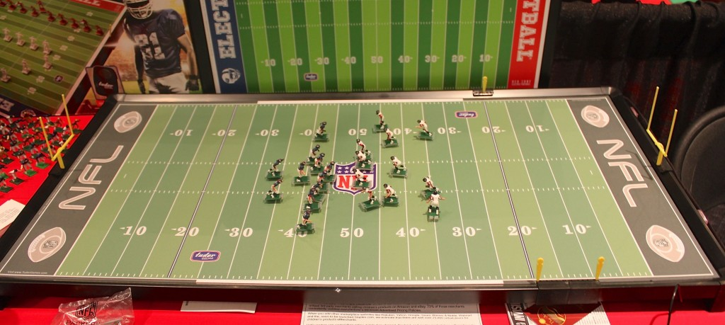 19e8743f Electric Football History The Unforgettable Buzz - Page 5 of 17 ...