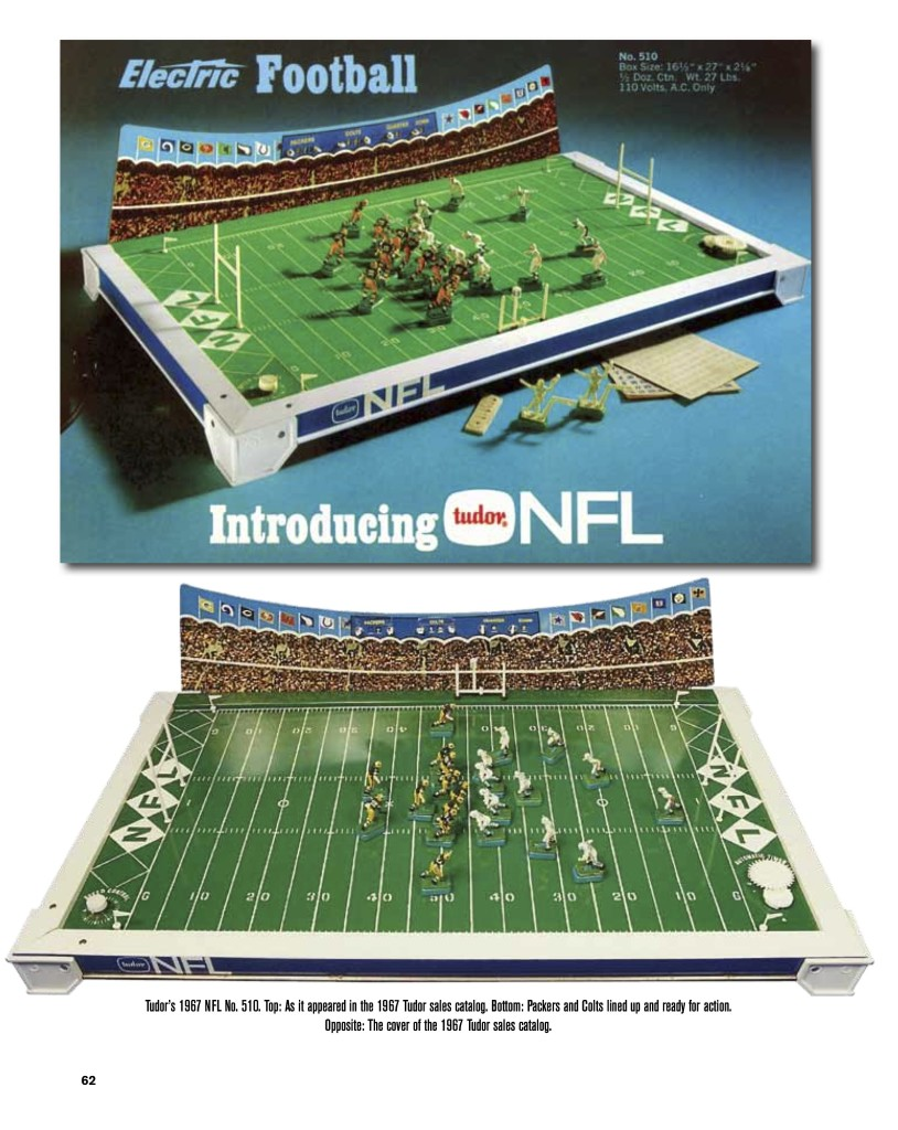 nfl countdown nfl football game lines