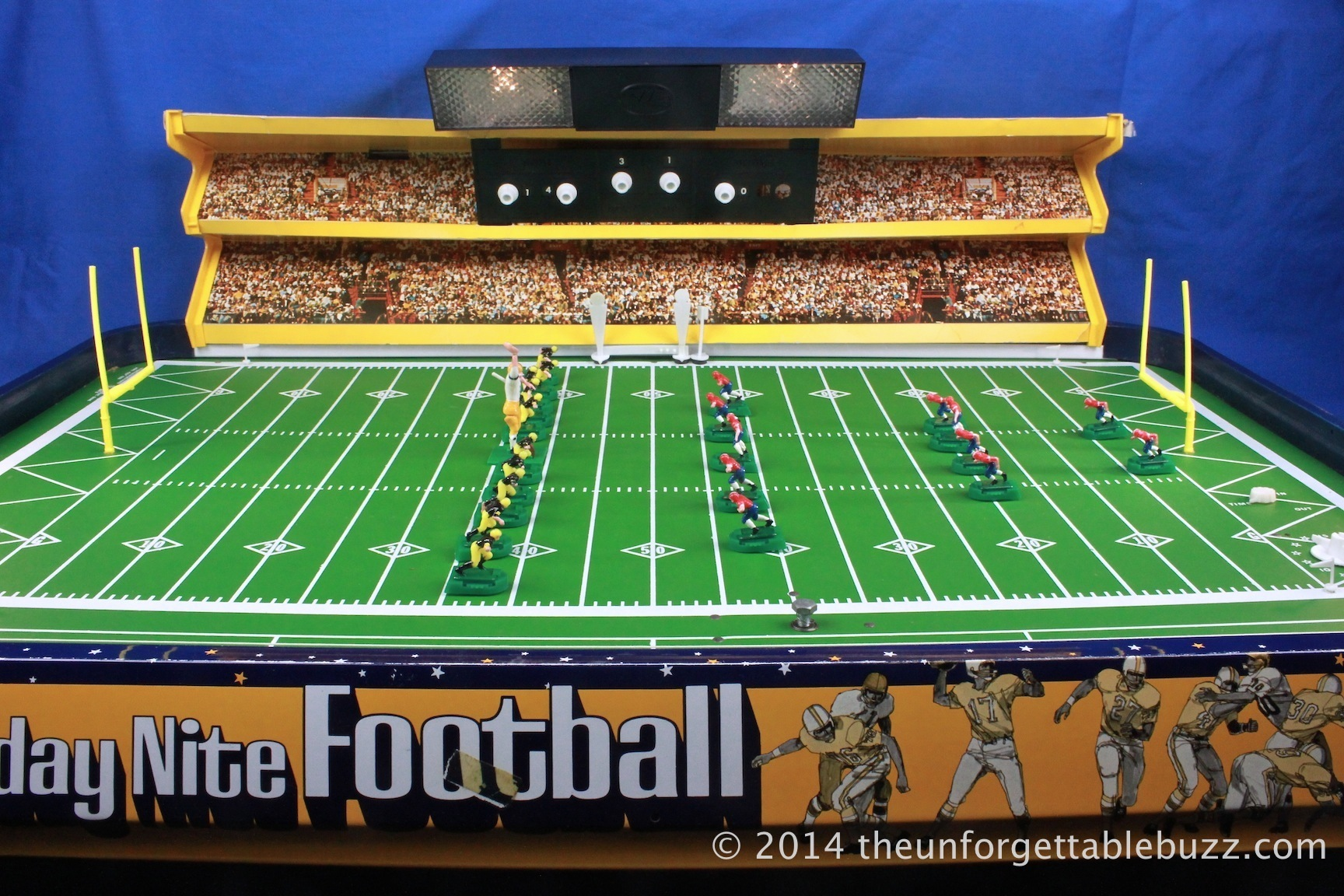 athletics aboutliberty field rug football index liberty cfm university about hero at
