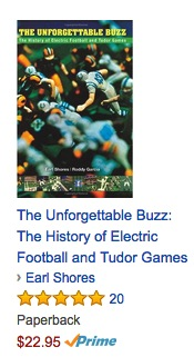 "<img alt=""The Unforgettable Buzz Book Amazon Buy Icon"">"