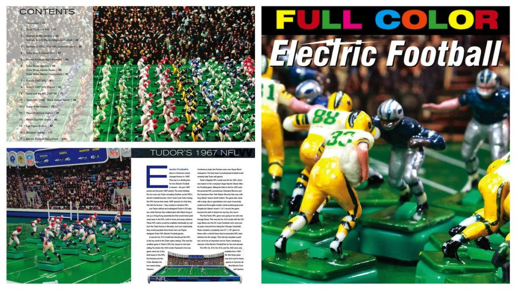 "<img alt=""Full Color Electric Football Book Preview"">"