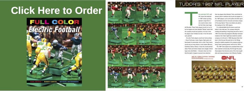 "<img alt=""A buy now Full Color Electric Football button"">"