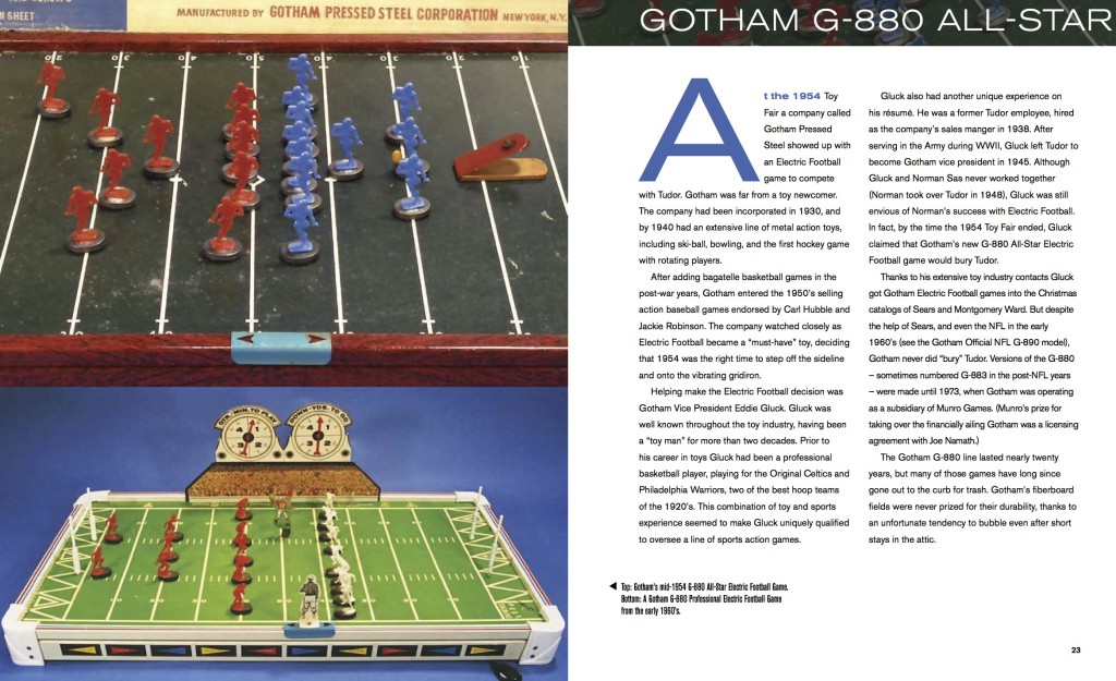 "<img alt= ""Full Color Electric Football book page 24"">"