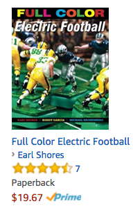 "<img alt=""Full Color Electric Football Book Amazon Buy Icon"">"