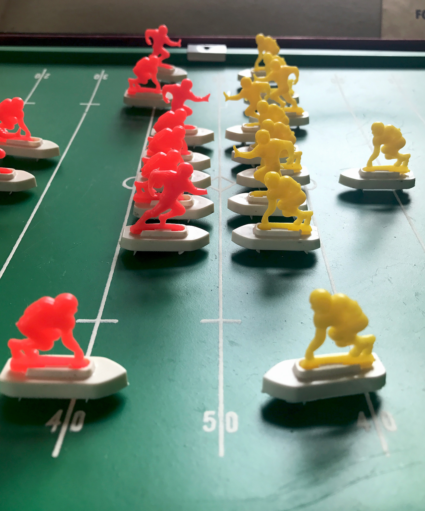 "<img alt=""Players of the Pressman Vibro-Power Football game"">"
