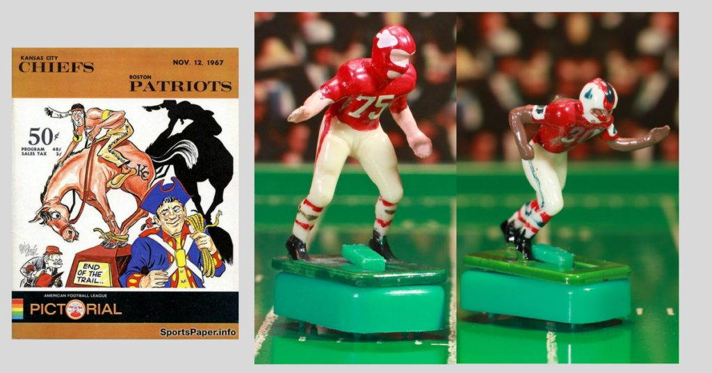 "<img alt=""1967 NFL Electric Football Chiefs and Patriots"">"