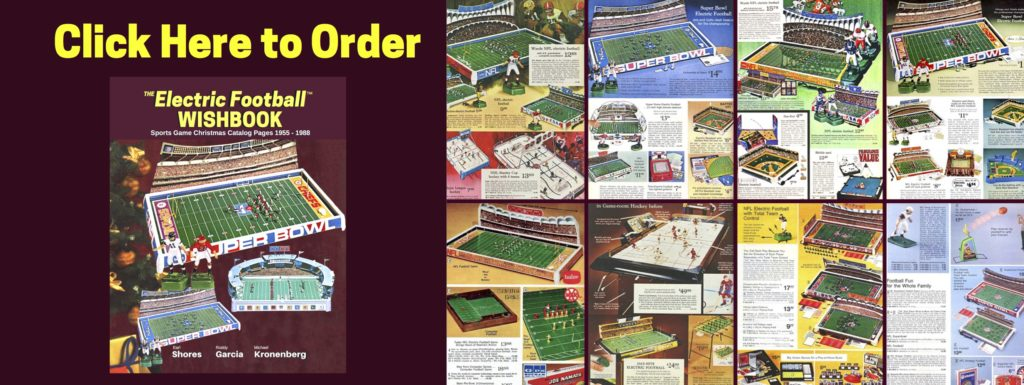 "<alt img=""buy the electric football wishbook at amazon"">"