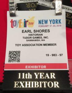 """<alt img=""""Toy Fair Badge 2018"""">"""